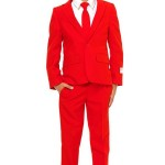 boys-red-novelty-suit-jnscb02os2-f90