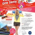 Leták-Extra víkendy s Emmou Tekelyovou_SOREA TRIGAN_FINAL OREZ (1)